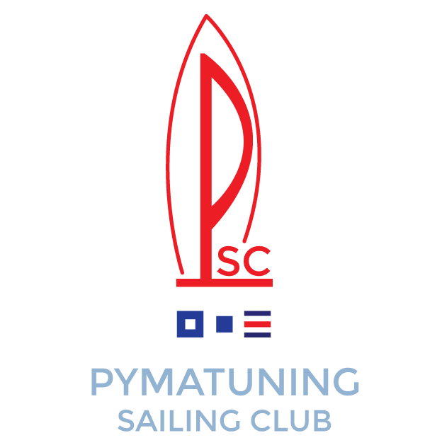 Pymatuning Sailing Club